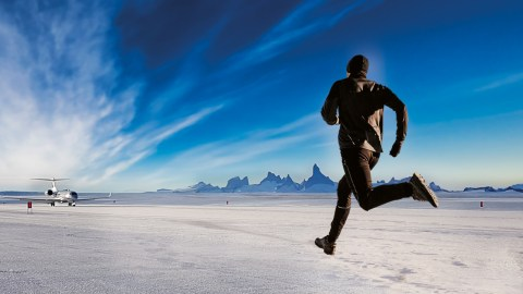 Race-the-Place-Antarctica-2