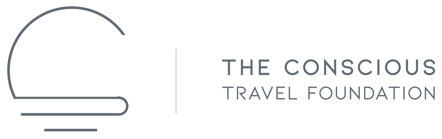 Counscious Travel Foundation